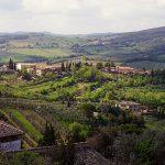 Après des années de crise, le marché immobilier italien rattrape son retard